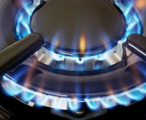 Gas Appliance Repair Experts