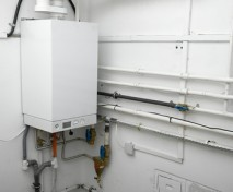 Why Do I Need a Gas Boiler Service?