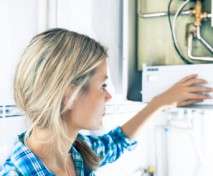 What To Do If Your Gas Boiler Doesn't Light