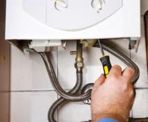 Gas Boiler Service Kimmage