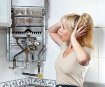 Gas Boiler Expected Life – What You Need to Know
