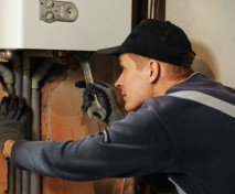Gas Boiler Repair Facts