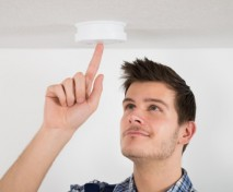 Why you should Install Carbon Monoxide Detector