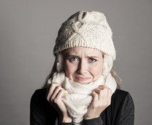 Winter Is Coming: Make Sure Your Boiler Can Brave It Out