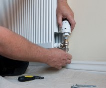 Signs of a Blocked Central Heating System (and how to fix it)