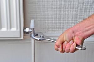 radiator_flush