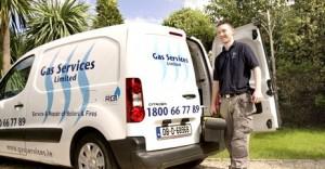 gas_service_engineer