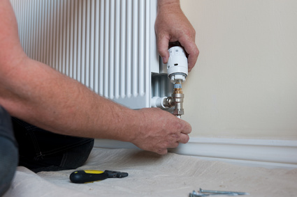 Signs of a Blocked Central Heating System (and how to fix it) » Gas ...